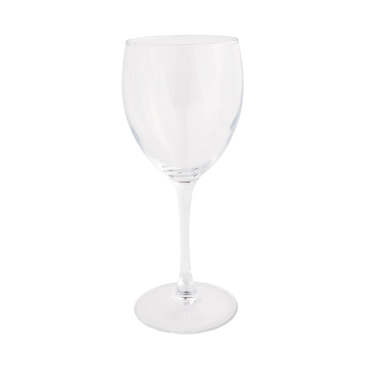 European Collection -  Water Glass 12 oz