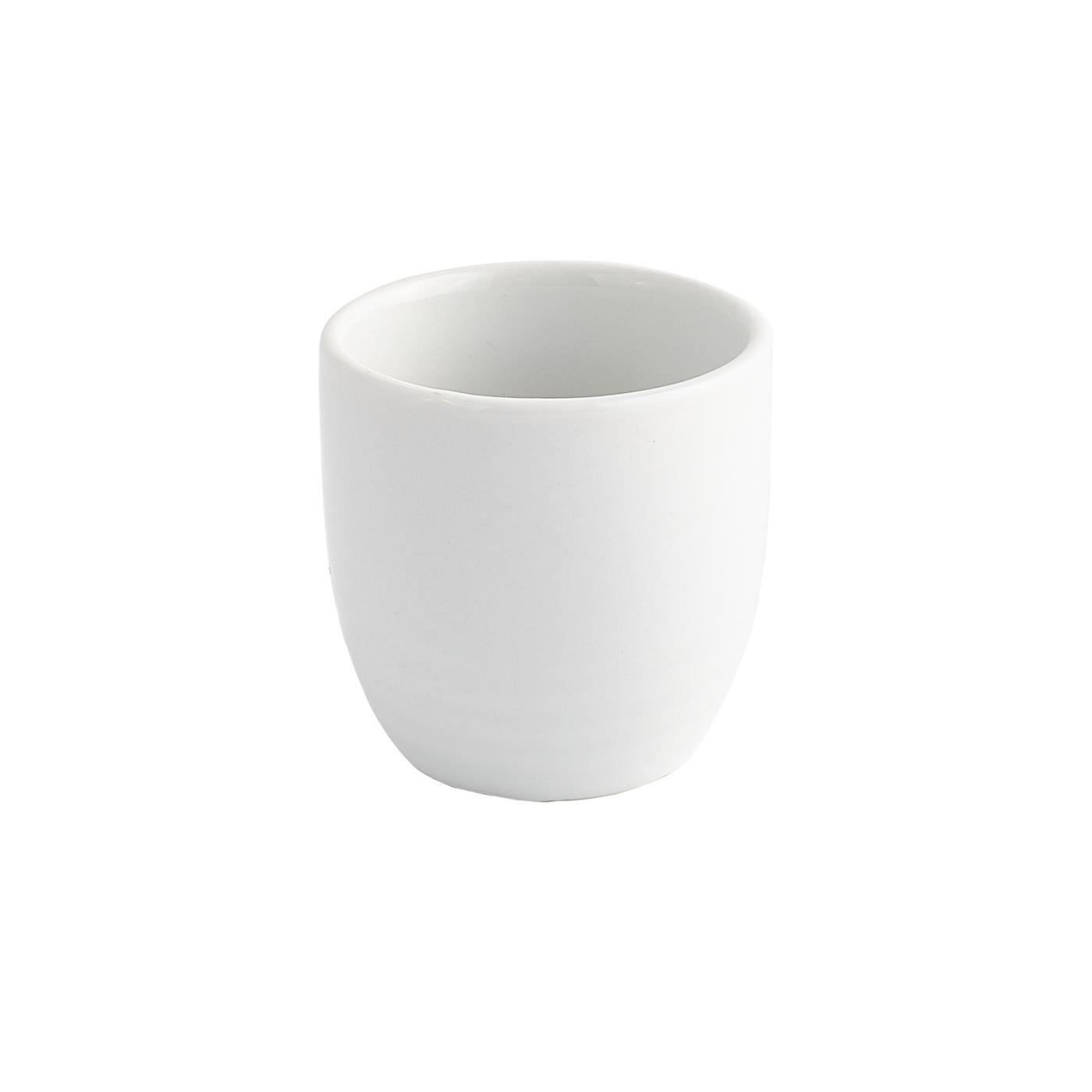 Saki Cup