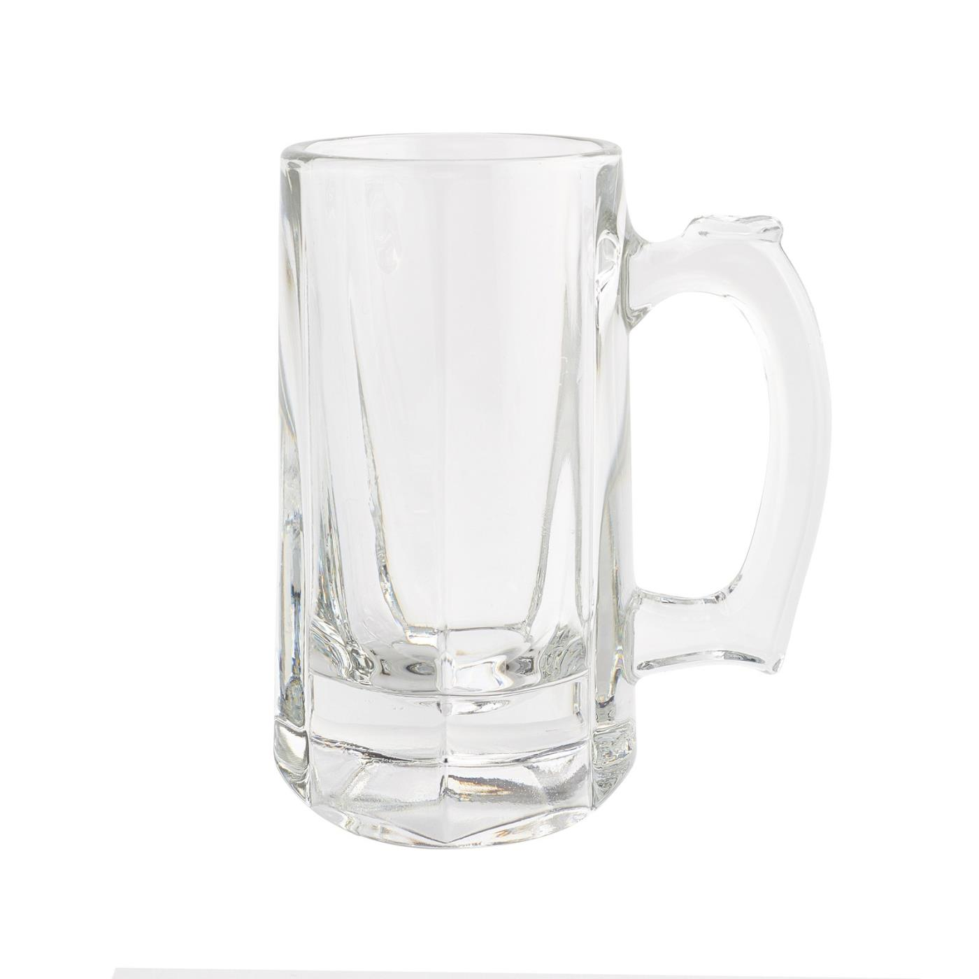 Stein Glass 10 oz