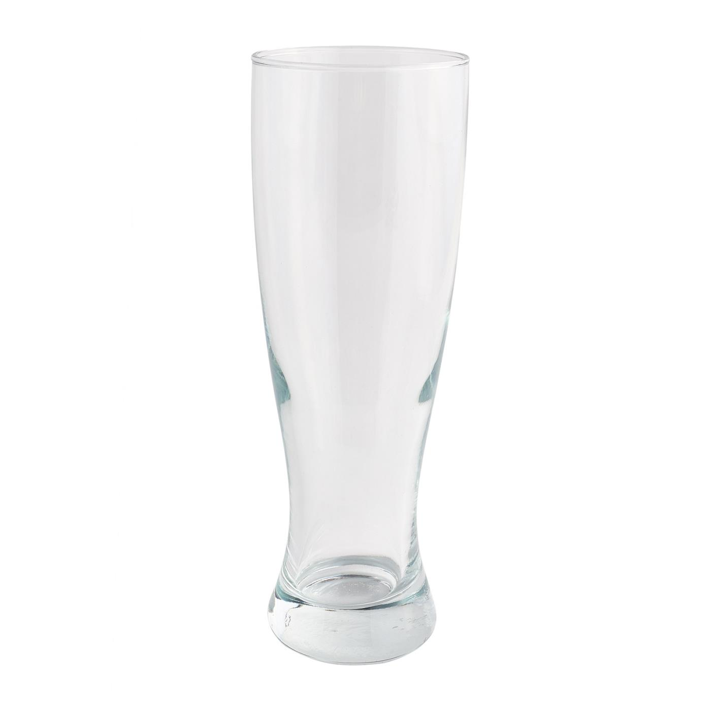 Grand Pilsner Glass 16 oz