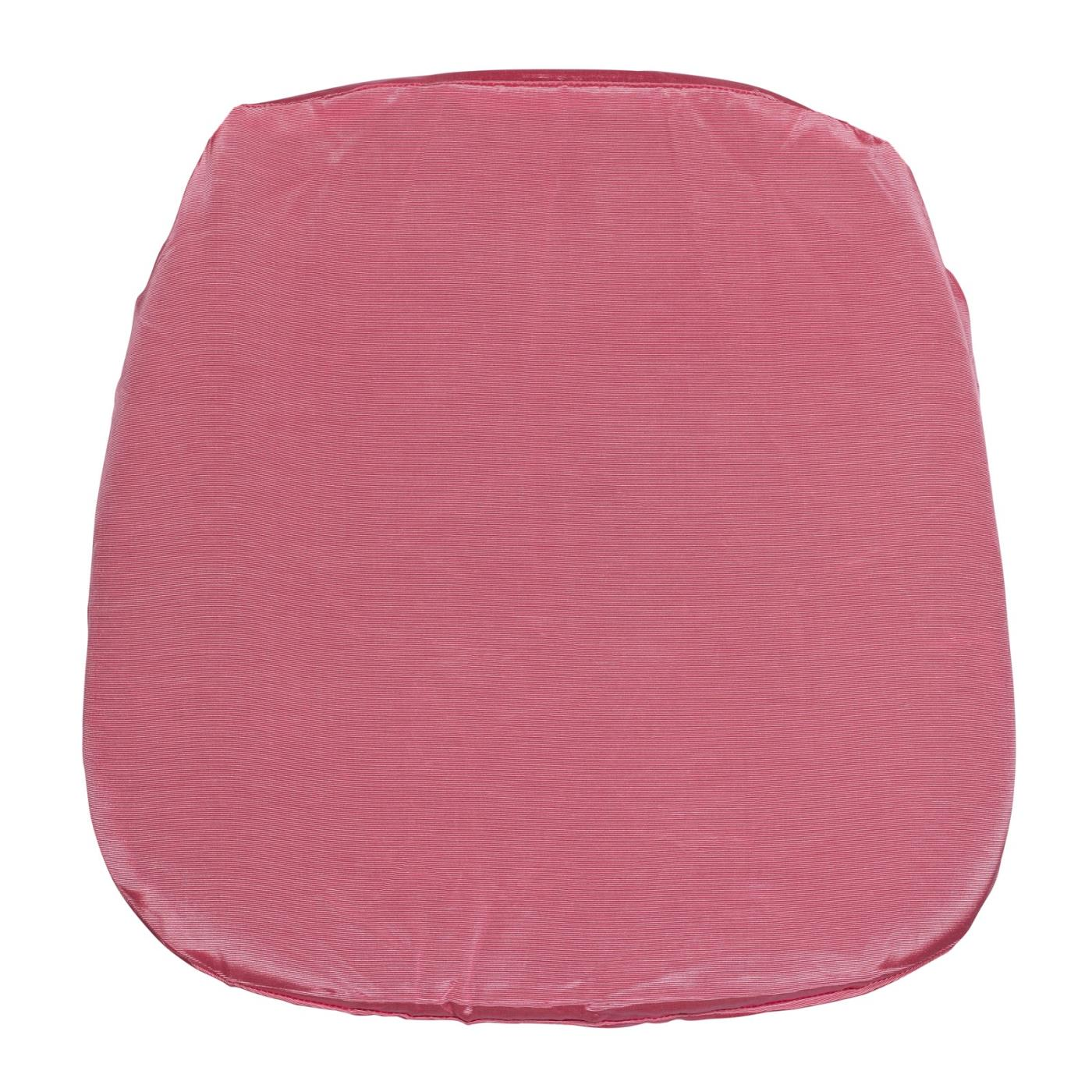 Bengaline Seat Cushion - Bubble Gum