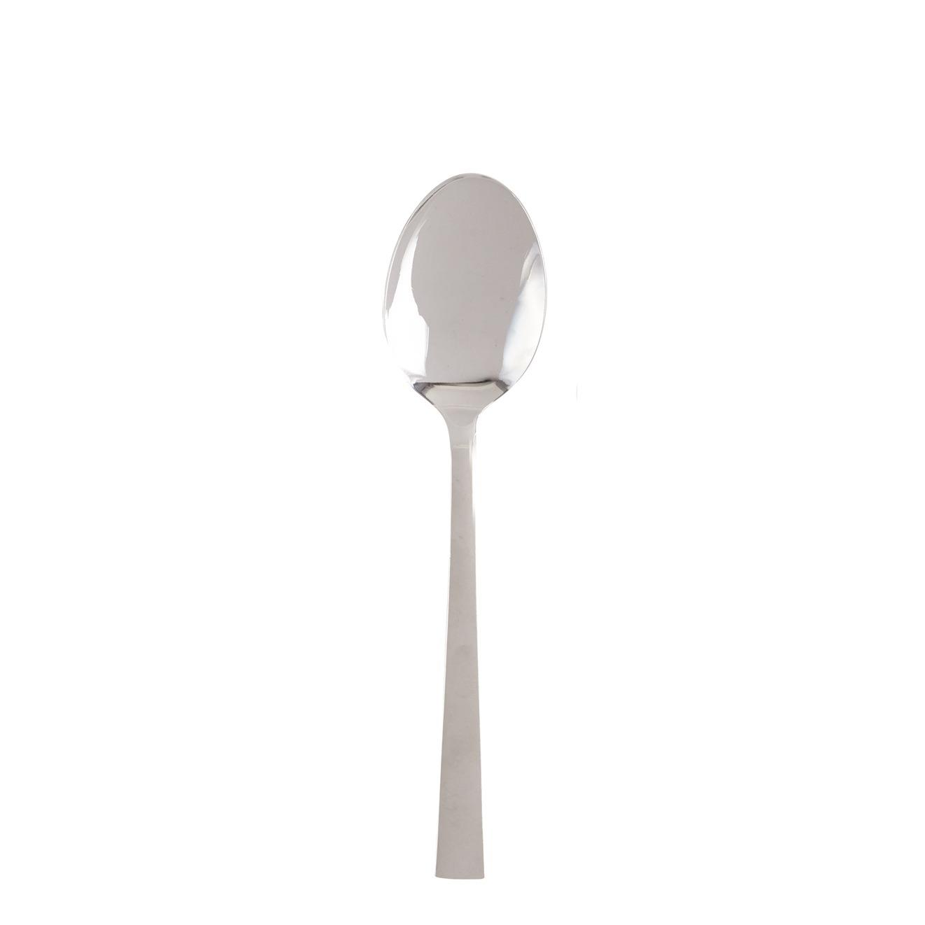 Dutchess Collection -  Soup / Dessert Spoon