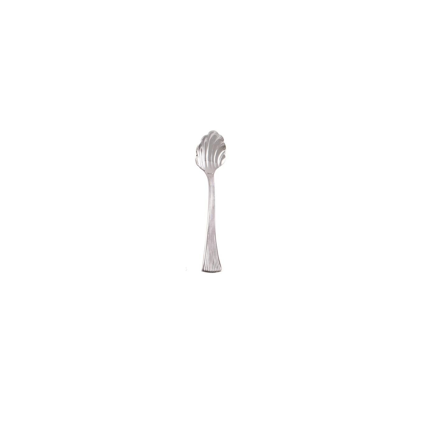 Noblesse Collection -  Demi Spoon