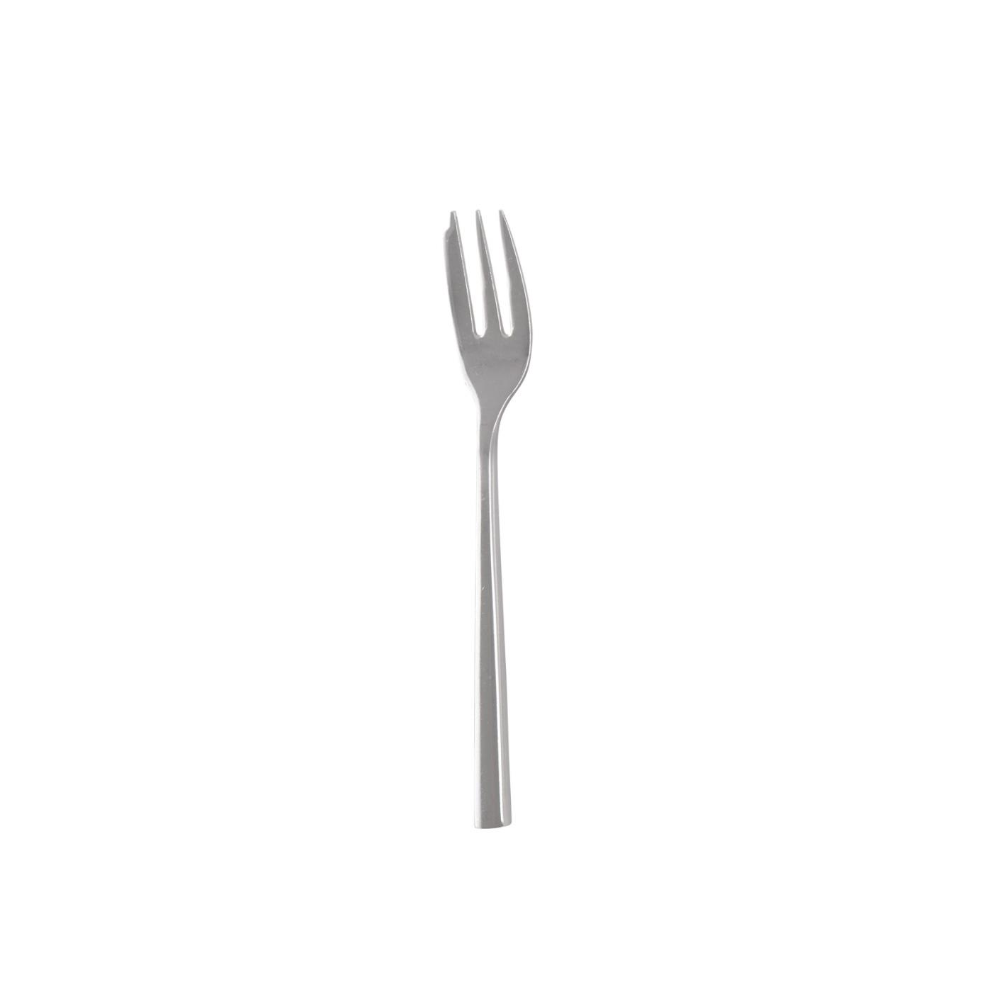 Tivoli Collection -  Cocktail Fork