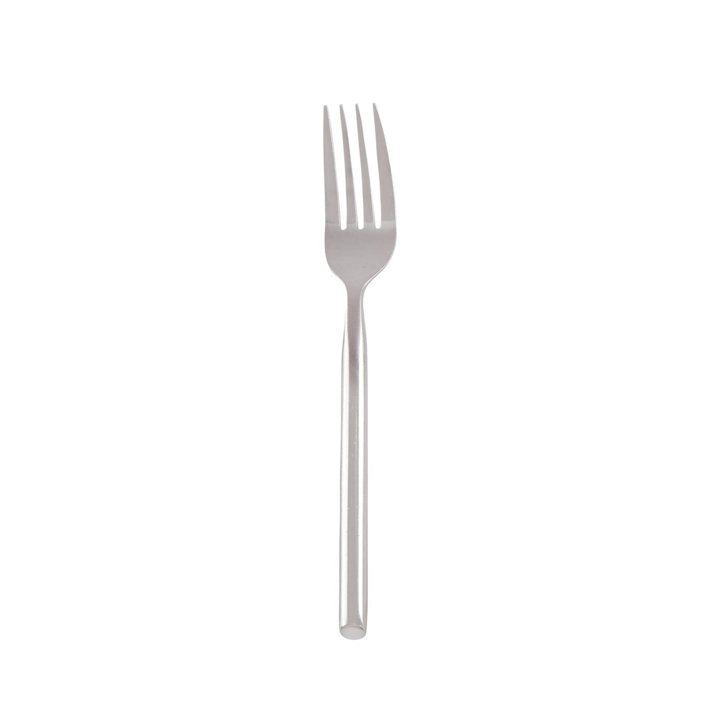 Milano Collection -  Dinner Fork