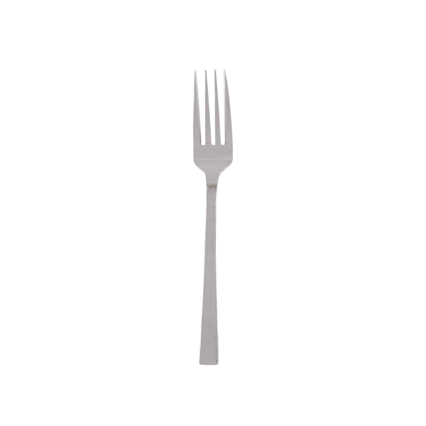 Dutchess Collection -  Dinner Fork