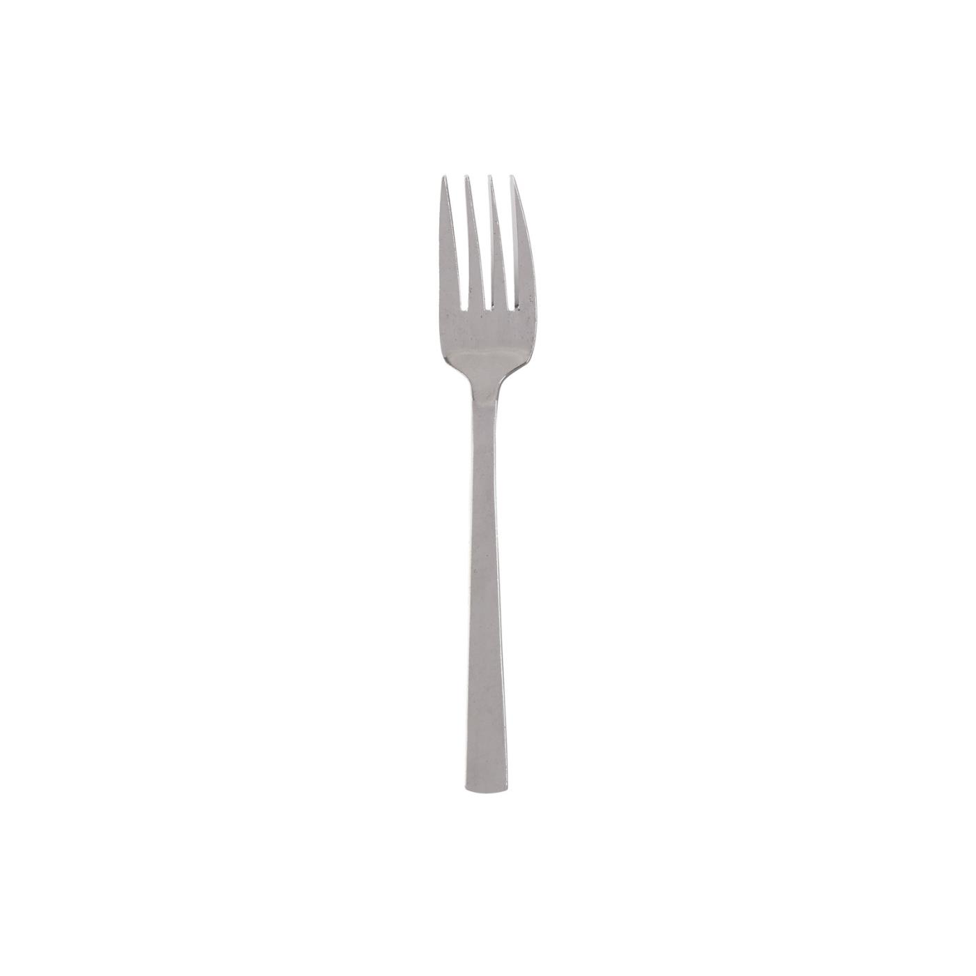 Dutchess Collection -  Salad Fork