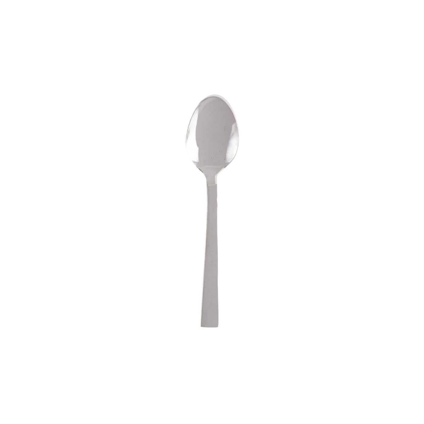 Dutchess Collection -  Teaspoon