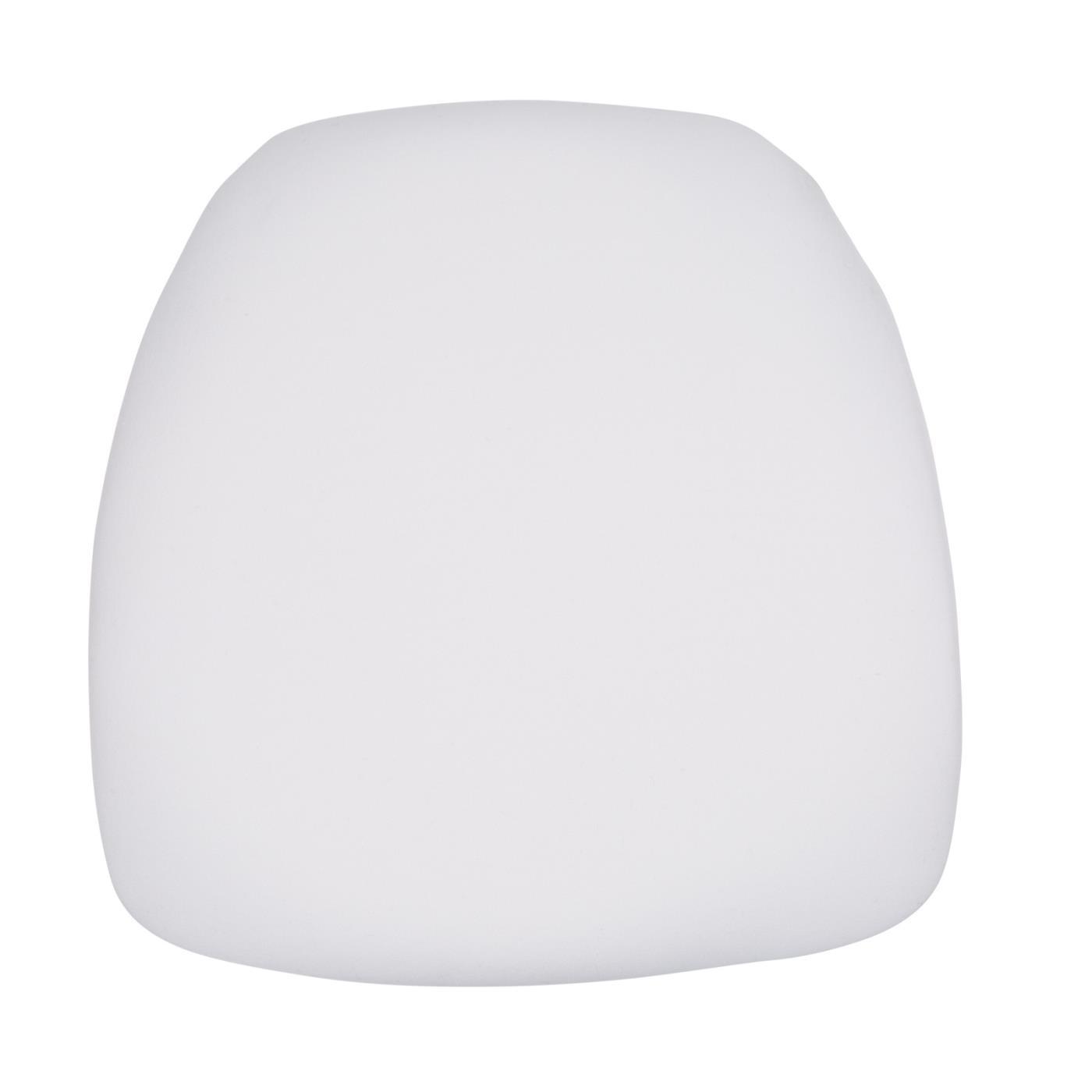 Cushion Caps