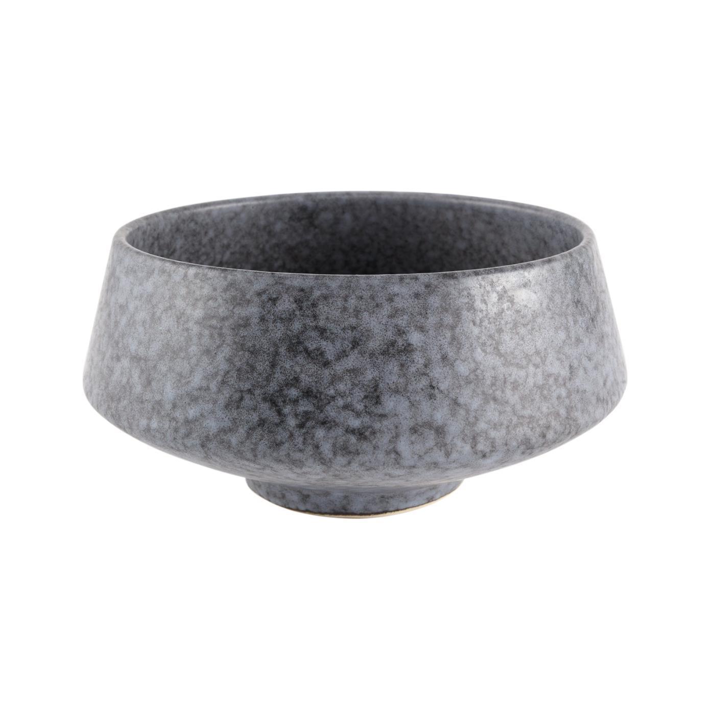 Ashlar Bowl