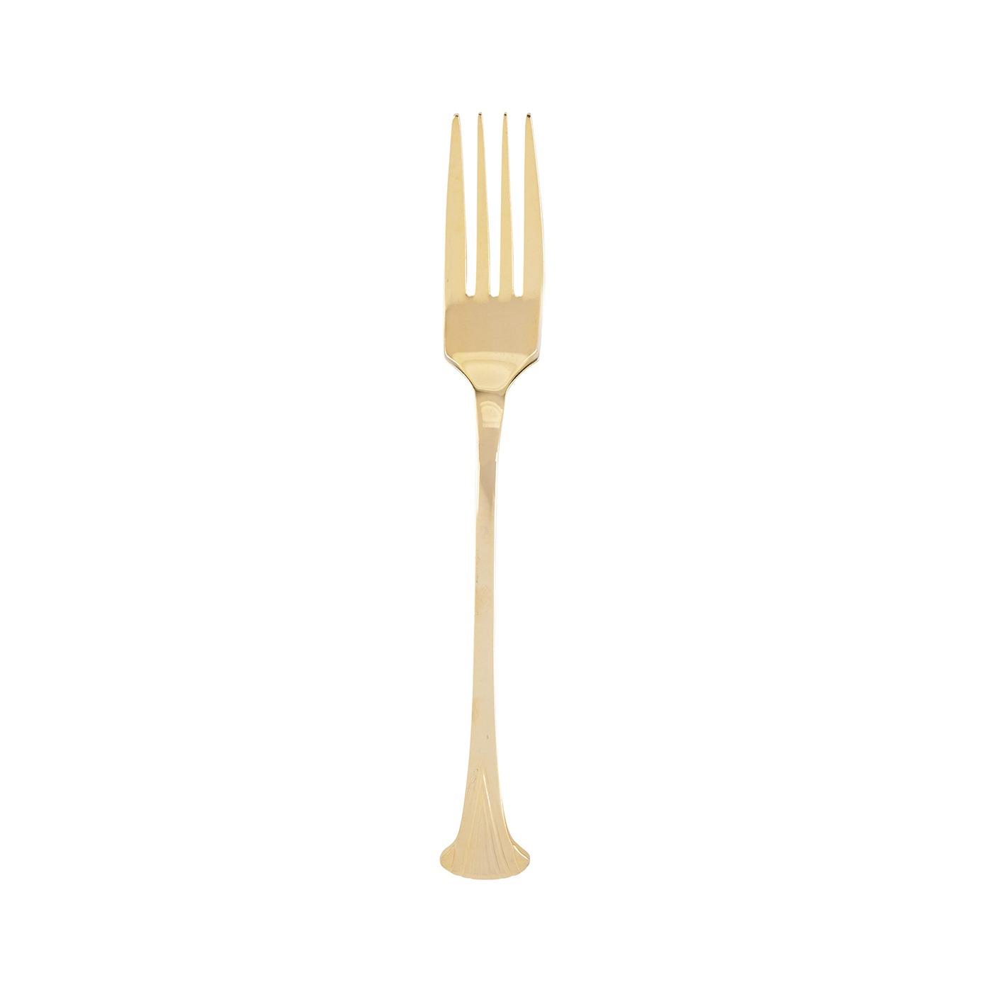 Aztec Gold Collection -  Dinner Fork