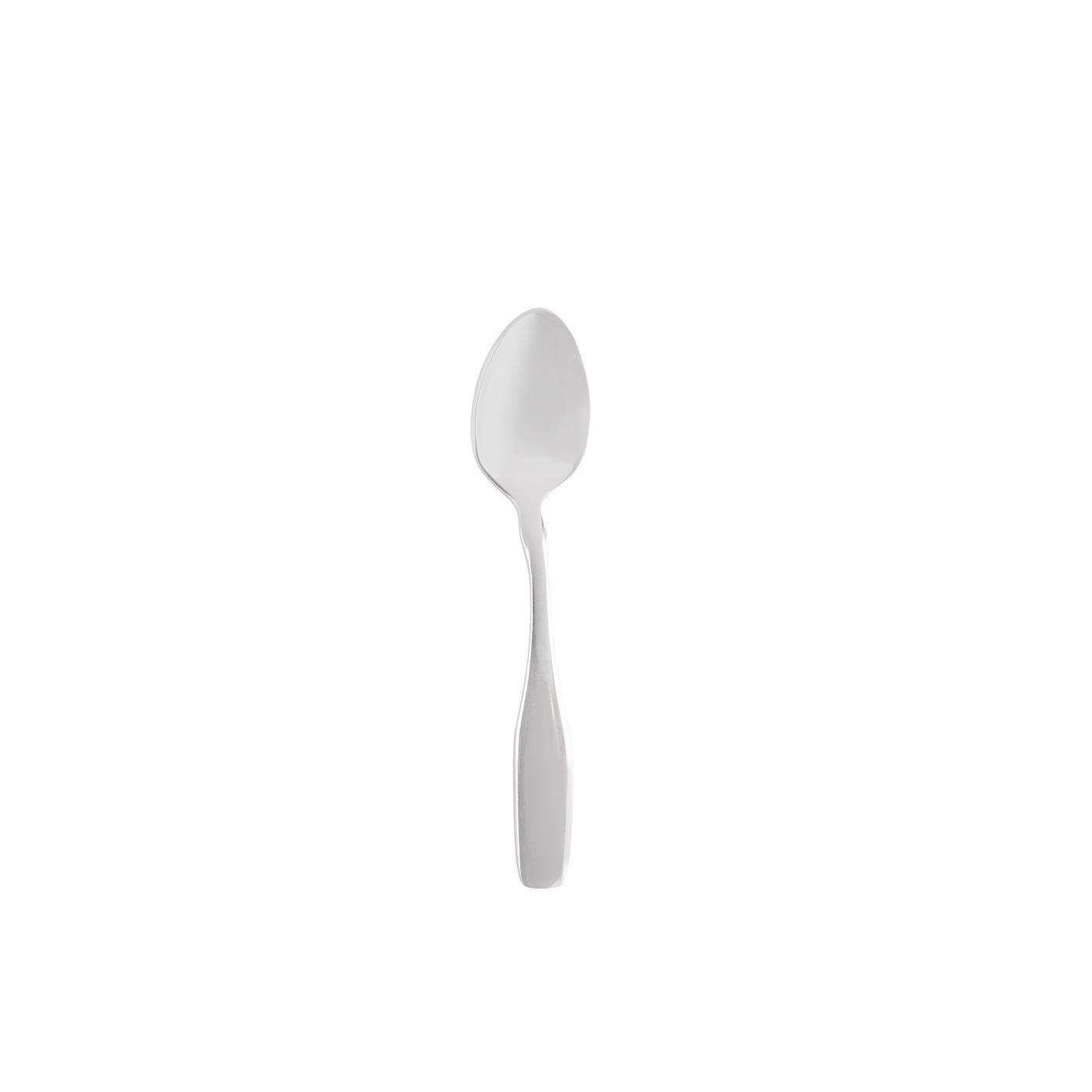 Bentley Collection -  Demi Spoon