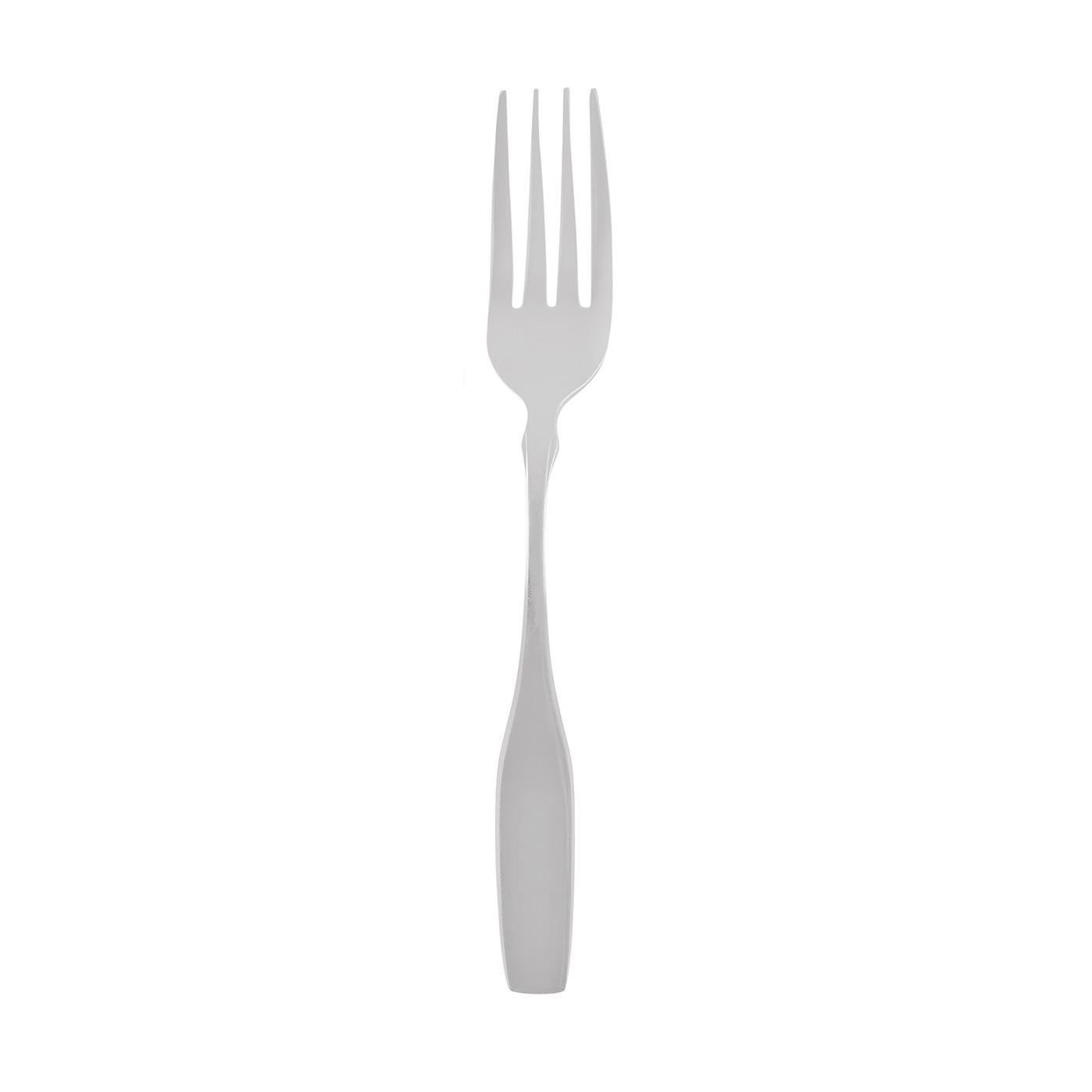 Bentley Collection -  Dinner Fork