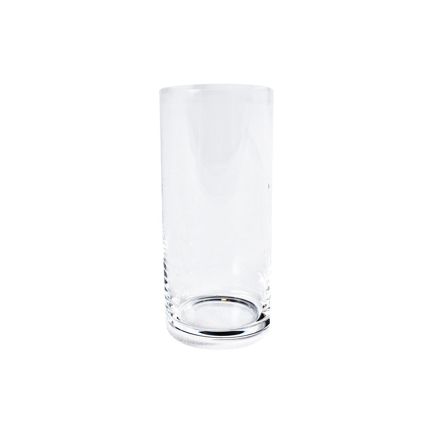 Finesse Glass - Hi-Ball Glass