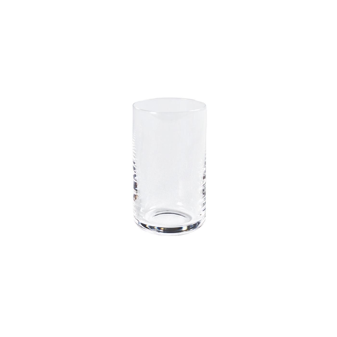Finesse Shot Glass