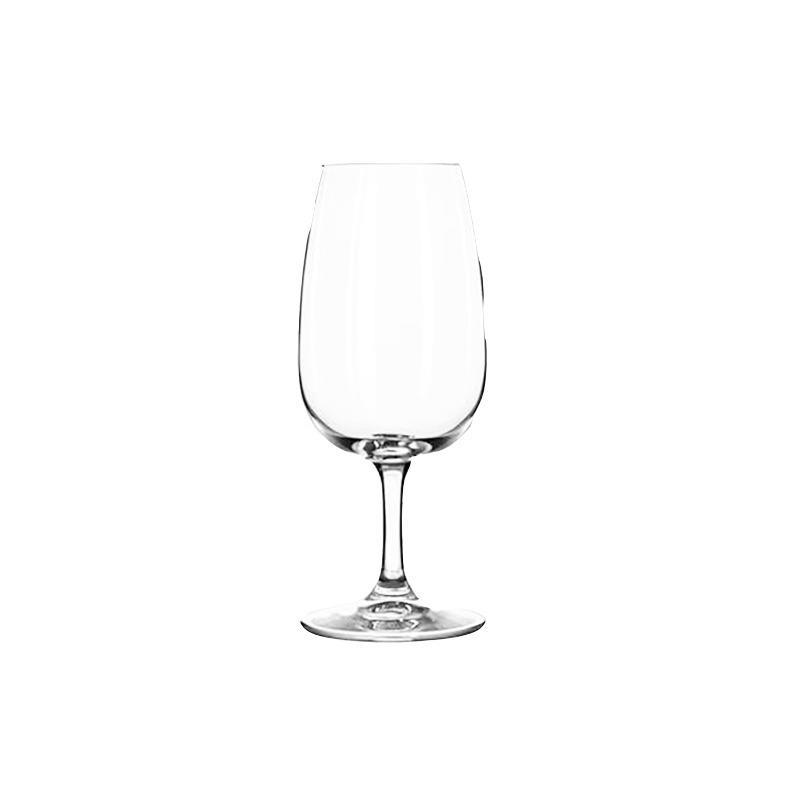 Pony Glass