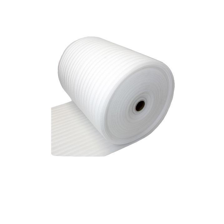 Foam Table Padding 36