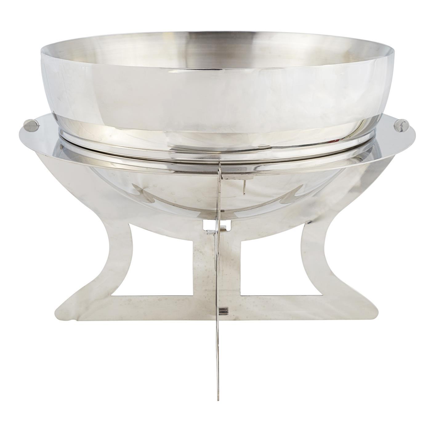 Rialto Beverage Tub Stand