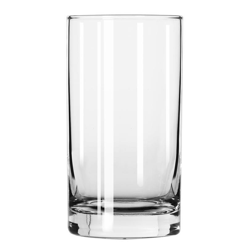 Stemless Imperial Wine Glass - 8oz