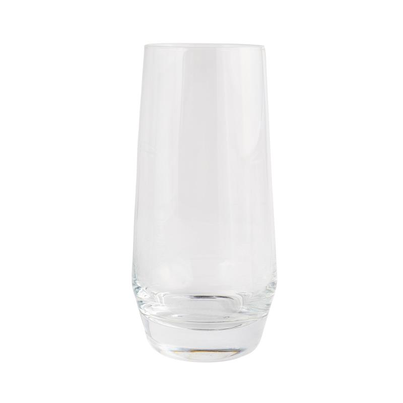 Pure - Highball Glass 12.1 oz