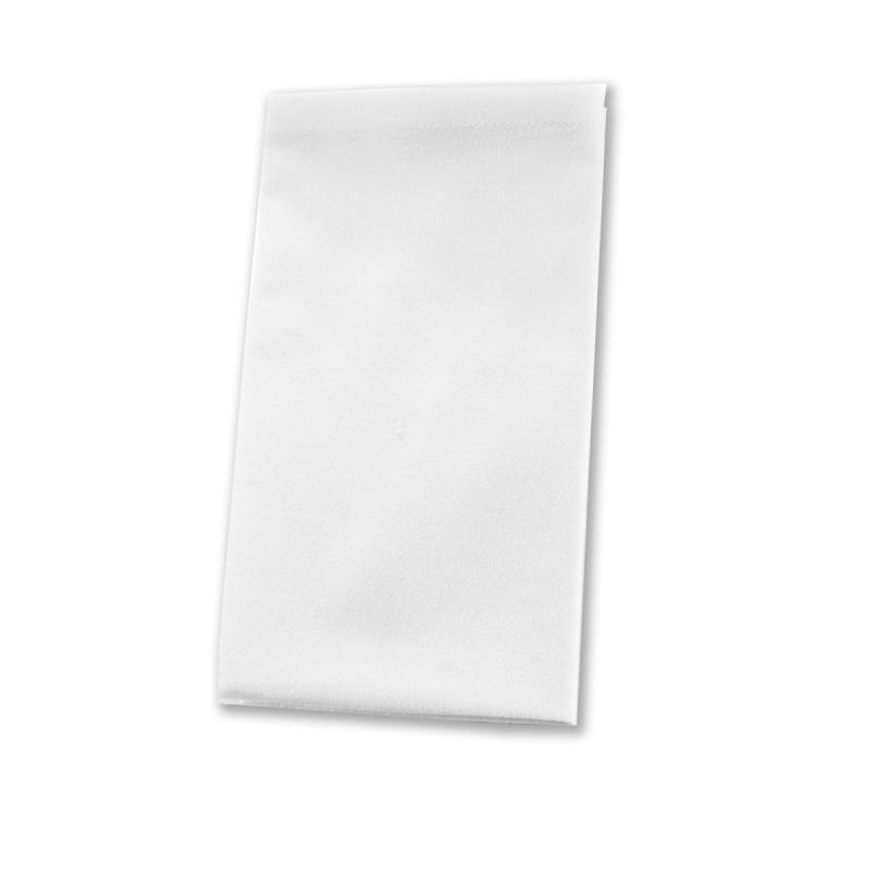 Service Napkin (White)