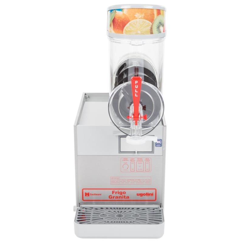 Frozen Drink Machine - Tabletop