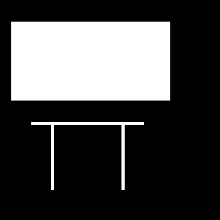 Table Riser