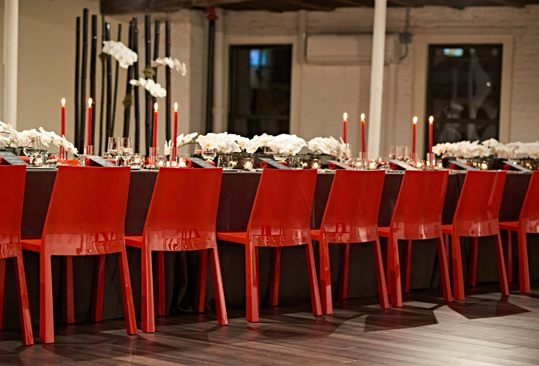 Event Rentals In New York City Nyc Party Rental In New